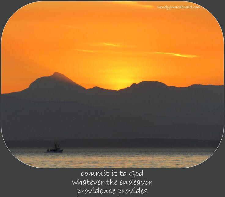 www.wendylmacdonald.com haiku about faith
