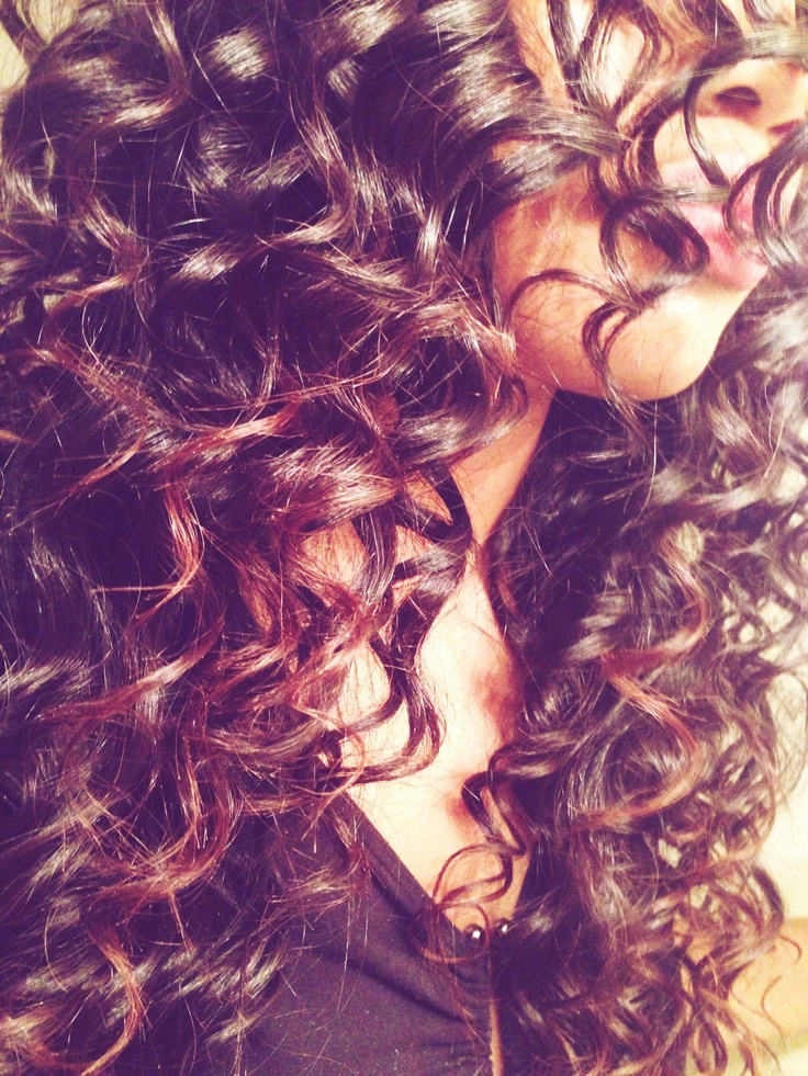 Remington Pearl curling wand works like a charm! About twenty five dollars at Walmart