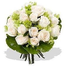 hermosos detalles para bodas diseos de mesas para matrimonio centros de mesas modernos ramos de flores