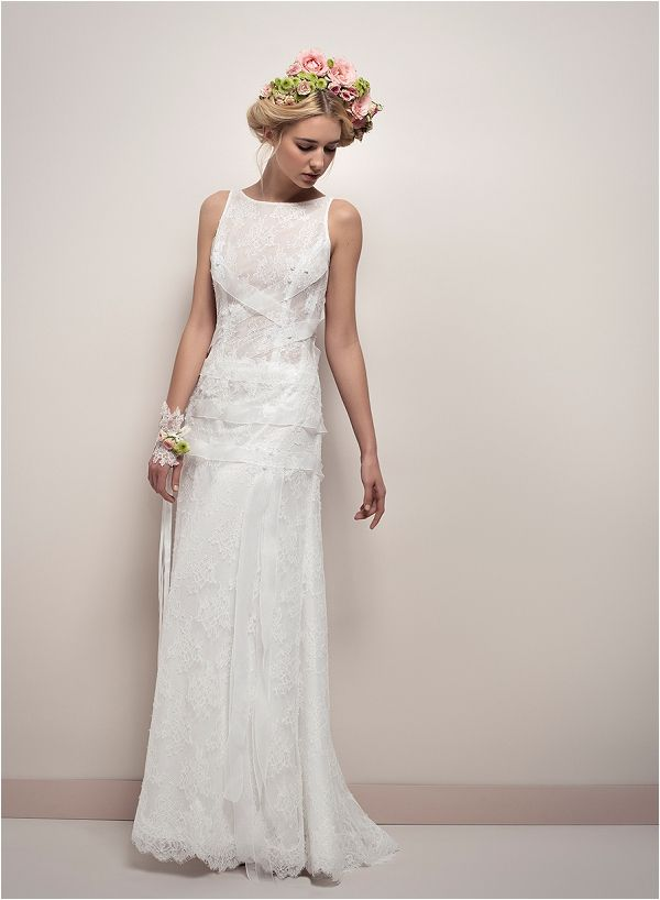 379 best images about French wedding dresses on Pinterest ...