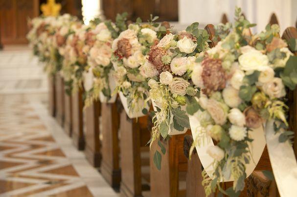 百花籠(ヒャッカロウ)の写真・フォトギャラリー | 結婚式場なら【すぐ婚navi】