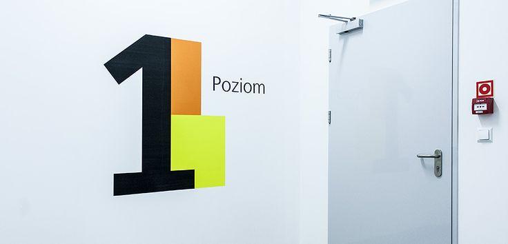 Kolektyf.com / Grupa Projektowa Wrocław : GREEN CORNER, WARSZAWA