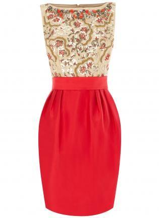 Starry priscilla dress,  Dress, women dress sexy party  fashion, Chic - 155