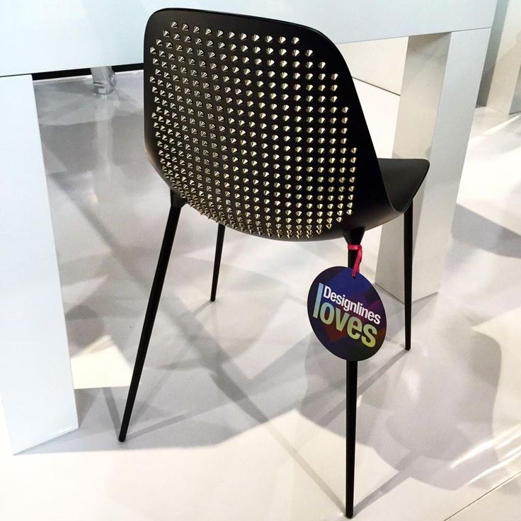 RADform's Mammamia Punk Chair was included in Designlines Loves: The Top 100 Designs of Toronto Design Week. Read the full article here: http://designlinesmagazine.com/designlines-loves-2015/   #RADform #IDS15 #interiordesignshow #Design #contemporarydesign #moderndesign