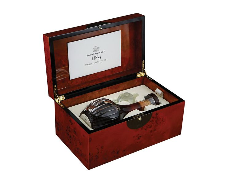 The Tumbleweed Suite - Page 19 E6d14cc4c119b3c875bea03041bc5299--rare-wine-taylors