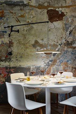 25 best ideas about applique murale bois on pinterest for Decoration murale western