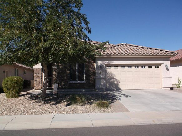 Home+@+23000+W+LASSO+Lane+with+2+bedrooms+and+2.0+bathrooms+for+$187,500