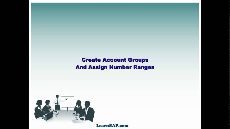 Learn SAP Chart Of Accounts Configuration step by step.   #sap_chart_of_accounts #sap_financials #sap_training #online_sap