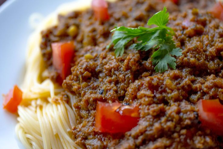 The 25 best somali spaghetti recipe ideas on pinterest somali beef cooking cuisine delicious dinner dish eating eating forumfinder Images