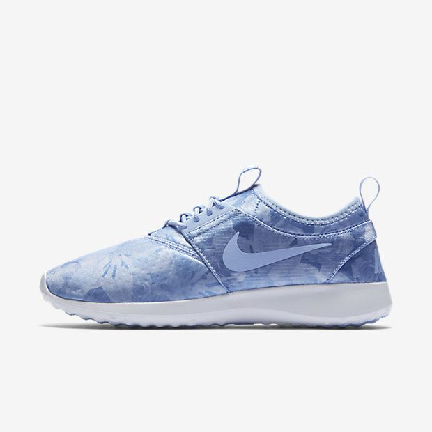Nike Juvenate Flo Print Women's Shoe