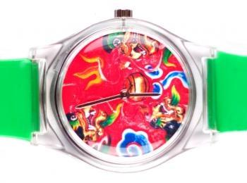 10:42AM $39 by May28th   CHINESE PATTERN WATCH: Pattern Watch, 10 42Am 39, Chinese Patterns, Tick Tock, May28Th Chinese