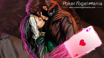 Dewa Togel - Komunitas Togel Online Indonesia: Cara Bermain Blackjack Kartu 21