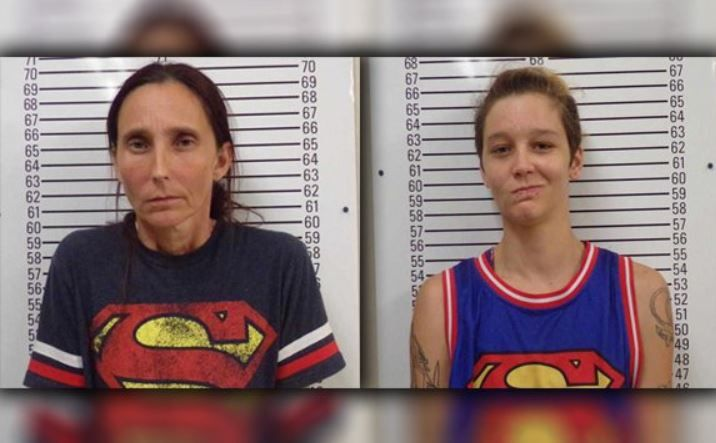 An Oklahoma woman who married her biological mother has pleaded guilty to incest.