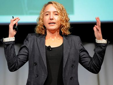 우리는 후회 없는 삶을 살라고 배운다. 하지만 꼭 그럴까? 캐서린 슐즈(Kathryn Schulz)는 자신의 문신을 예로 들며 후회를 받아들이자고 역설한다.