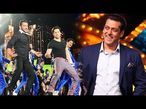 Varun Dhawan's EMOTIONAL Message To Salman, Bigg Boss 11 Goes International - https://www.pakistantalkshow.com/varun-dhawans-emotional-message-to-salman-bigg-boss-11-goes-international/ - http://img.youtube.com/vi/McYNhh9pVu4/0.jpg