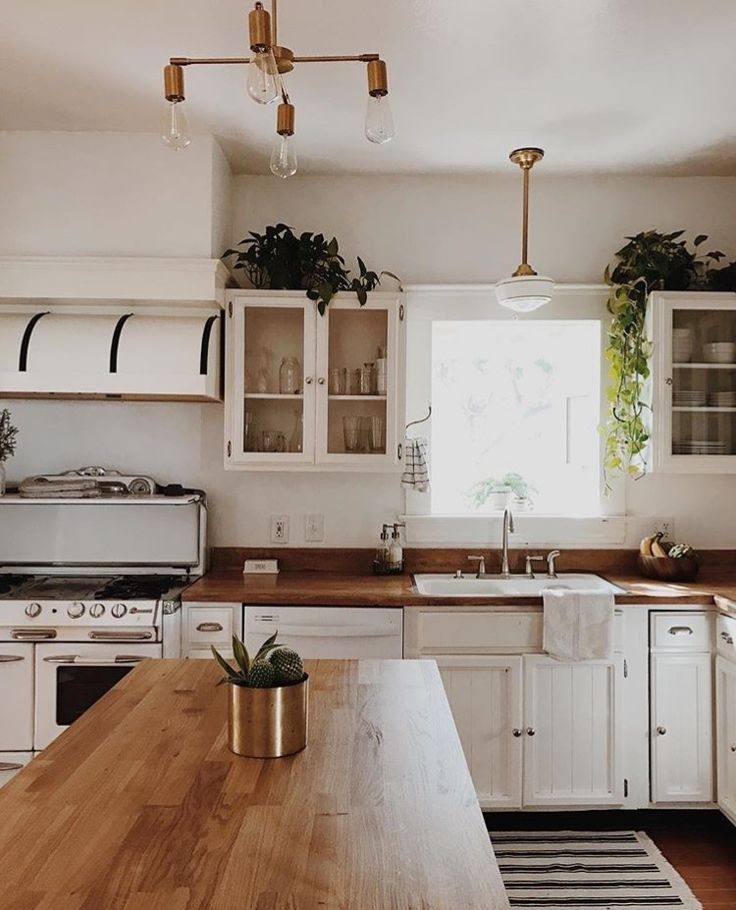 19 Best Images About Kitchen Design On Pinterest: Best 25+ White Wood Kitchens Ideas On Pinterest