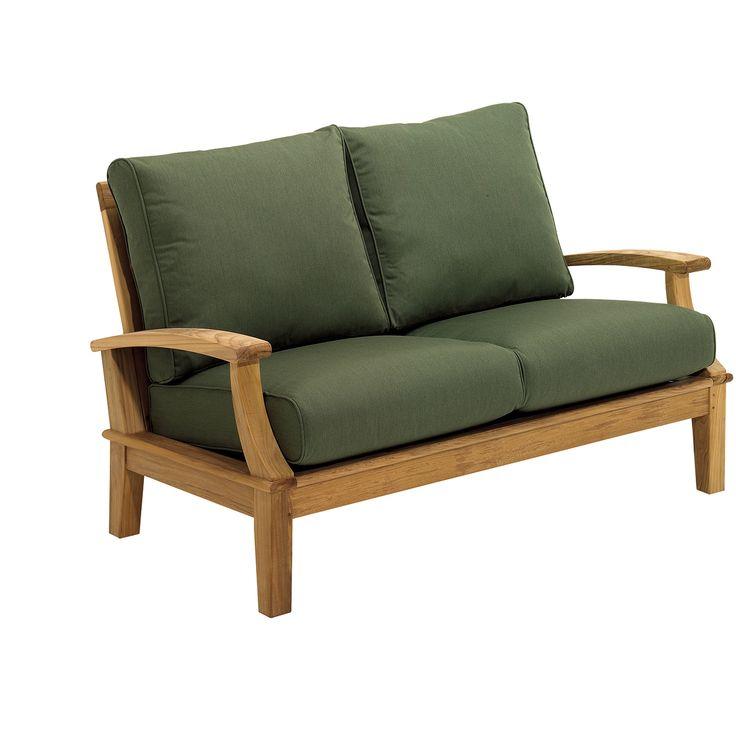 ventura seater sofa jardin de ville