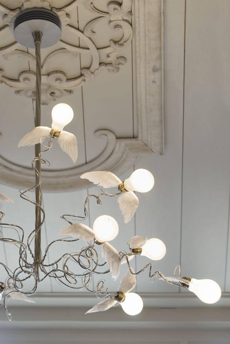 60 best images about light fittings on pinterest indoor. Black Bedroom Furniture Sets. Home Design Ideas