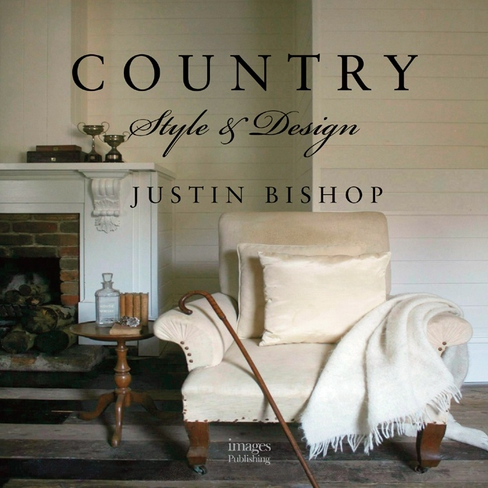 Fishpond United States Country Style And Design By Justin Bishop Buy Books Online ISBN