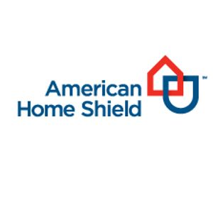 American Home Shield -- worth the cost?