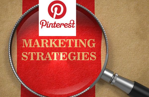 When it involves Pinterest promoting ways, very few businesses are extremely creating a thought and taking advantage of this unbelievable on-line promoting chance.