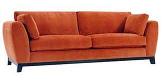 sofa - Google Search