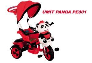 ÜMİT PANDA PE001