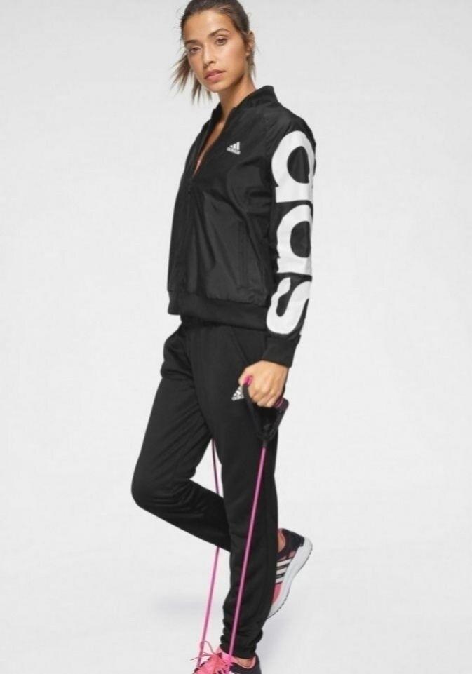 adidas Performance Trainingsanzug »Logo Sommer Set« online