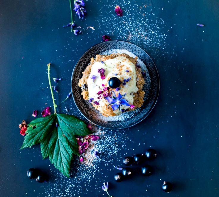 glutenfri-muffins-8