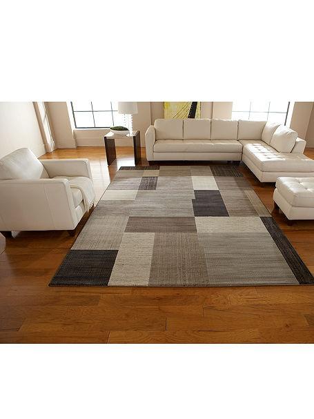 Living Room Rug Macys