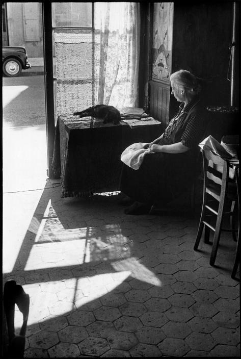 ретро фото об одиночестве это идеальный