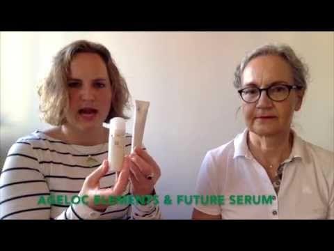 Nu Skin Galvanic Spa II Behandlung -  Gesichtsbehandlung Anti-Aging oder Akne  - #German