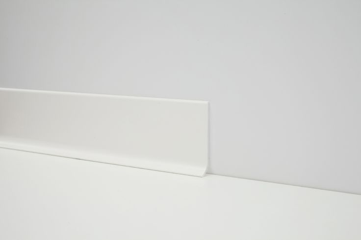 Which are the most suitable #skirtingboards for #kitchens? Today we talk about it here!