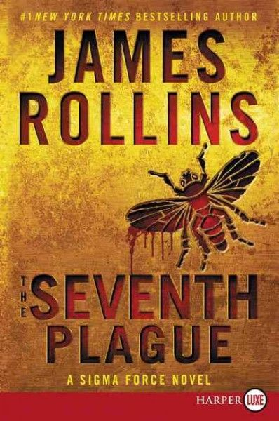 michael grant plague epub  software