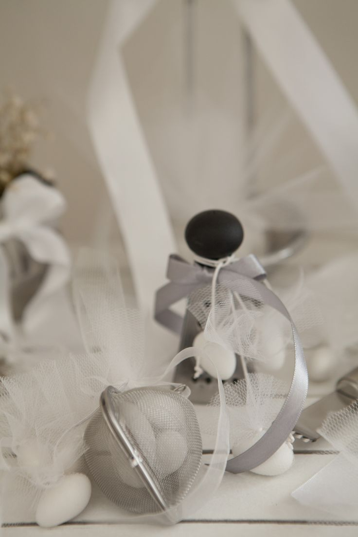 Cute things for wedding favor and guest gift