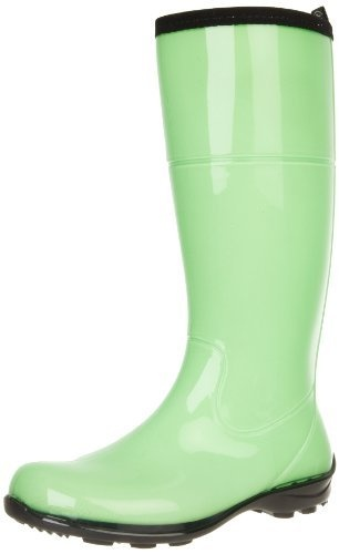 17 Best images about Funky rain boots!! on Pinterest | Neon, Pink ...