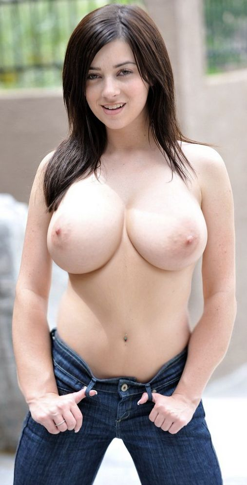 Tits Boobs Topless 96