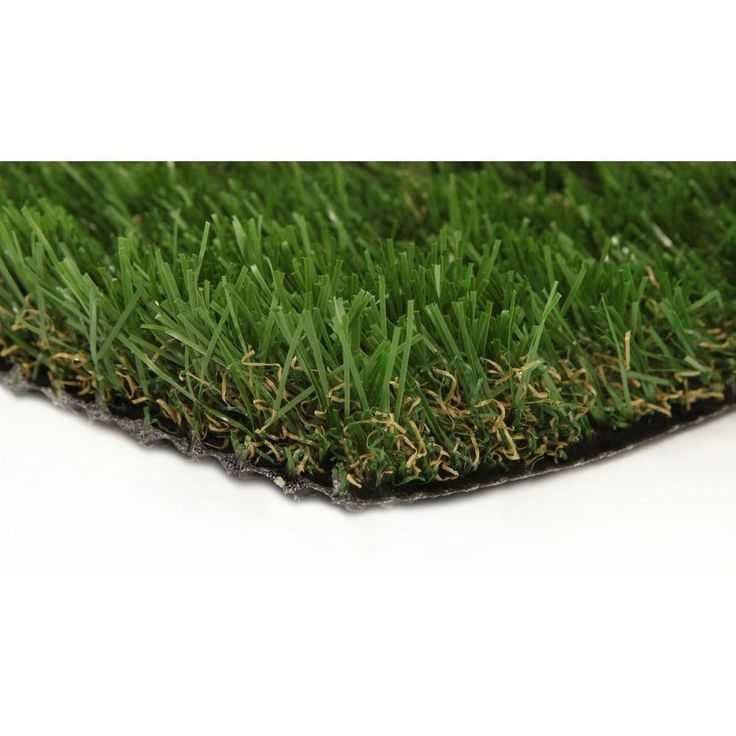 Carpet For Outdoor Landscape GLJADE50CTL At The Home Depot Mobile