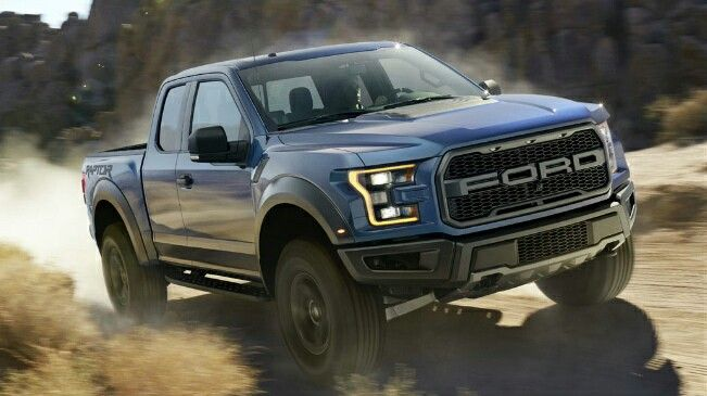 1000 ideas about ford raptor price on pinterest ford f150 raptor 2015 ford raptor and 2016. Black Bedroom Furniture Sets. Home Design Ideas