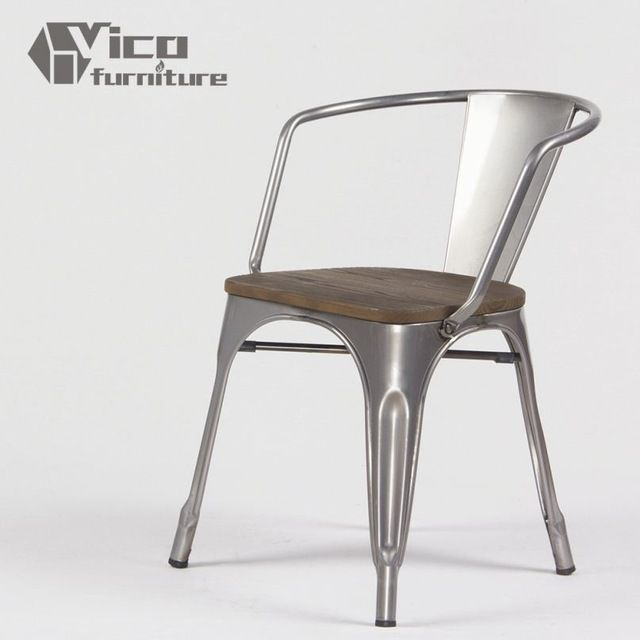 Source best price popular iron steel famous design rstaurant living room metal dining table and chairs on m.alibaba.com