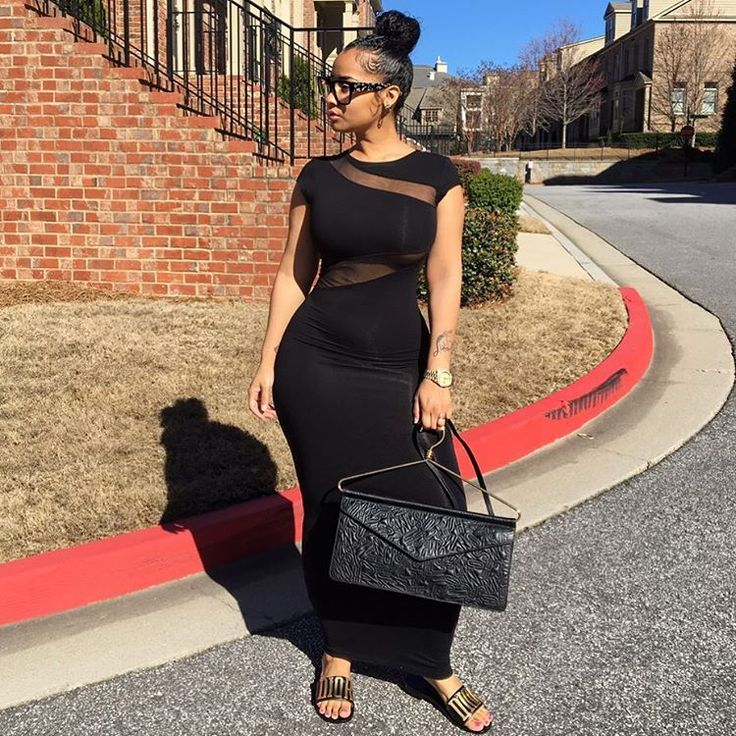 """147.8k Likes, 1,139 Comments - Tammy Rivera Malphurs (@charliesangelll) on Instagram: """"Don't count me out on this beautiful Sunday!"""""""