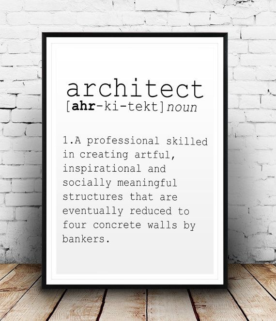 32 best beauty and the beast images on pinterest set for Definition architecture