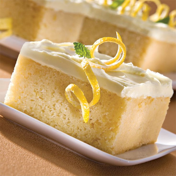 Best White Cake Recipe For Stacking