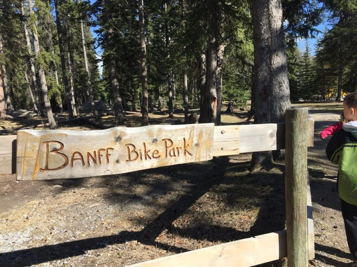 10 kid-approved activities to do when visiting Banff  - Alberta Mama's