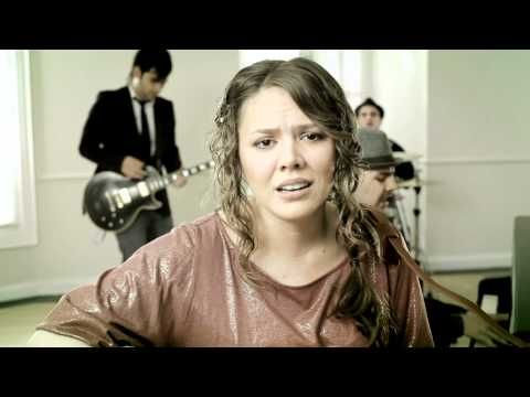 This incredible song from Jesse y Joy already has 12.5 million views. If you haven't seen (or even heard it) yet, you need to.