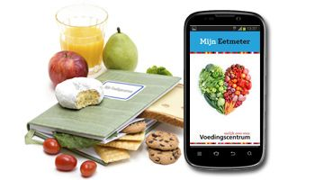 Voedingssupplementen | Voedingscentrum