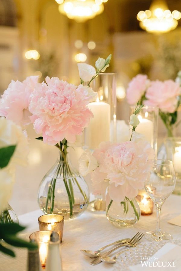 Best ideas about cherry blossom centerpiece on