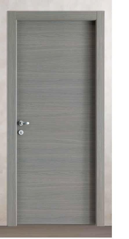 Collection Trendy (colour grigio mare)