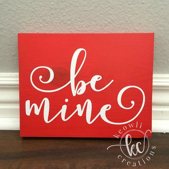 1018 Best Valentines Day Images On Pinterest | Valentineu0027s Day ...   Valentine  Signs