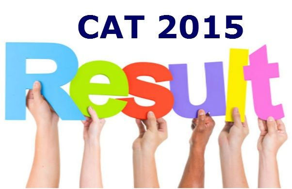 CAT 2015 is scheduled to be held on 29 November 2015. The CAT Result 2015 will be declared in the second week of January 2016. http://www.entrancecorner.com/bschool/cat-result/